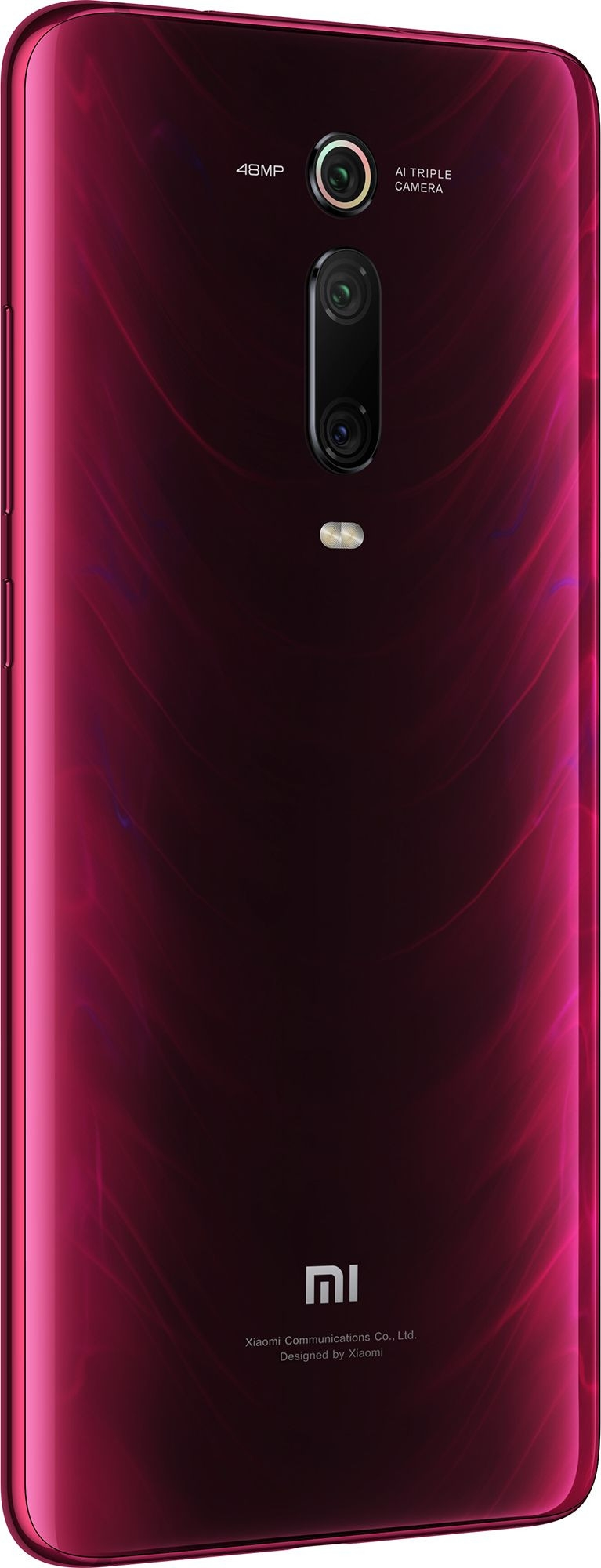 Смартфон XiaoMi Mi 9T PRO 6/64 Red Global Version