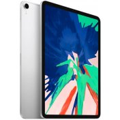 "Apple iPad Pro 11"" Wi-Fi 256Gb Silver (MTXR2RU/A)"